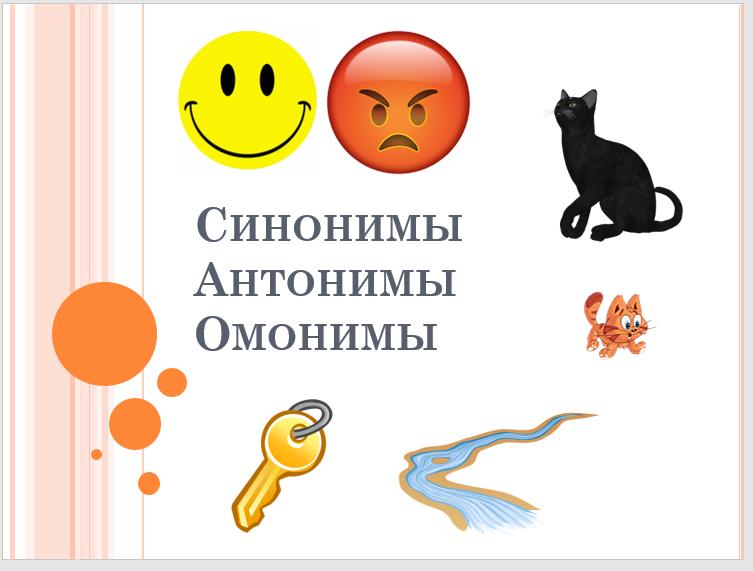 Картинки синонимы и антонимы, поздравления маме днем